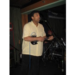 Lional Young on Getfiddle and Vocals