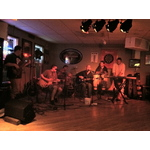 Southwick Inn - Jamming 2011