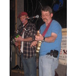 The John Stanford and Howard Cunniffe Guitar Duo